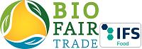 Bio Fair Trade
